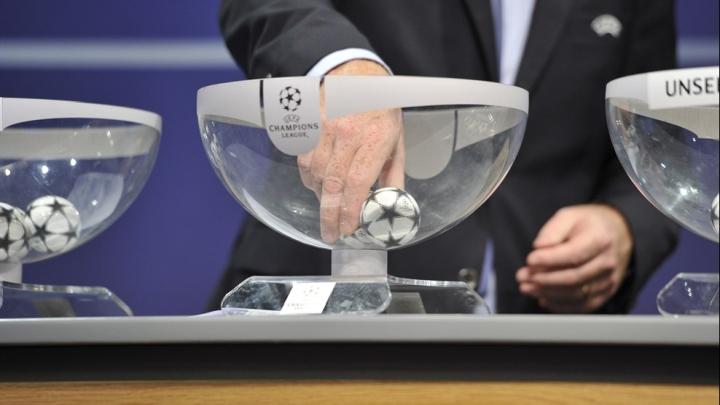 Zrinjski, Sarajevo, Željo i Široki čekaju rivale u Evropi