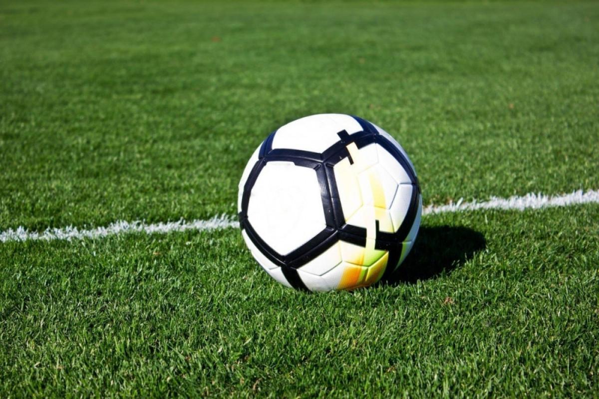 Da li je nogomet sa maskama budućnost?