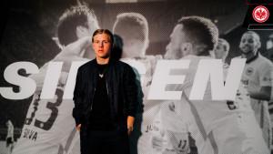 Hauge napušta Rossonere, nova destinacija je Bundesliga