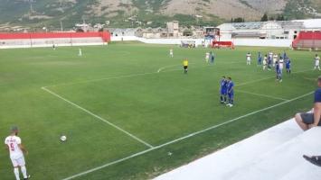 GOŠK siguran protiv Veleža u Mostaru