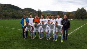 Prolongiran start drugog dijela sezone u Drugoj ligi FBiH grupa Zapad