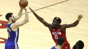 Veliki trejd četiri NBA ekipe