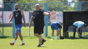 Važan potpis u FK Radnik Bijeljina