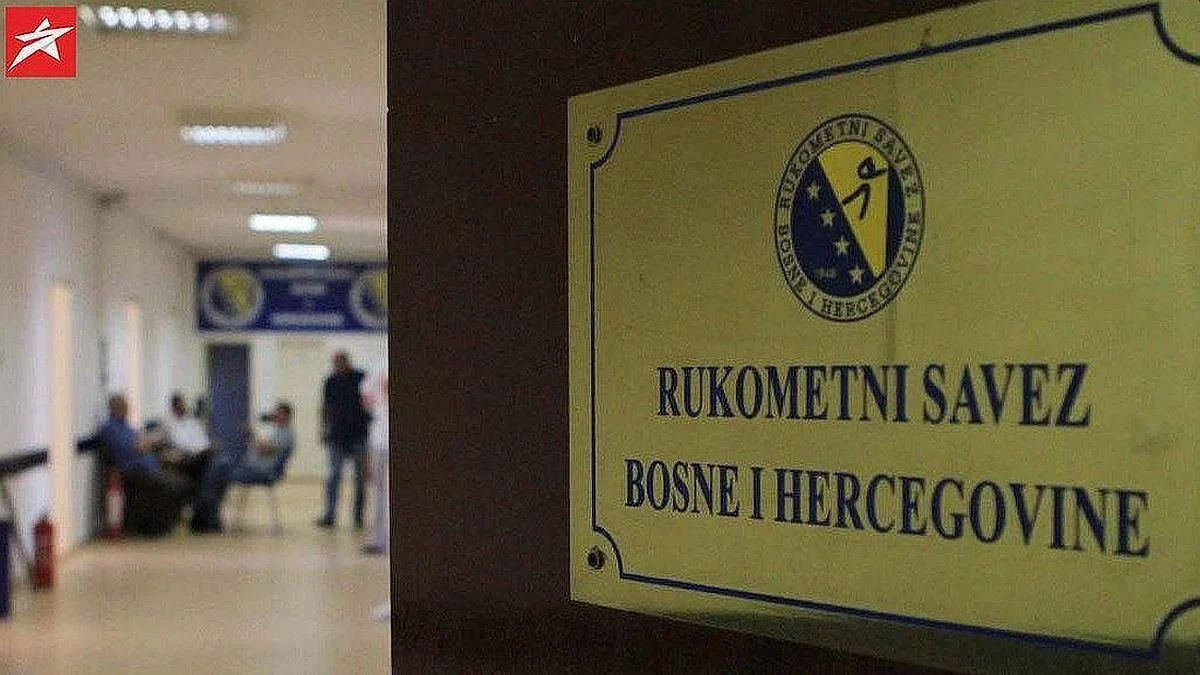 Član Izvršnog odbora RS Bosne i Hercegovine: Komesar apsolutno nema pravo da donese ovu odluku