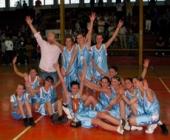 Košarkašice Brčkog u Premijer ligi