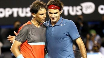 Federer, Nadal i Wawrinka potvrdili učešće u Baselu