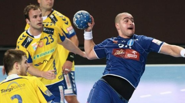 Podnošljiv poraz Wisle, četiri gola Toromanovića