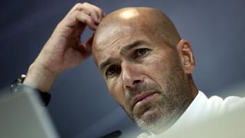 Real Madridu ostaje još samo da ulovi Bayern