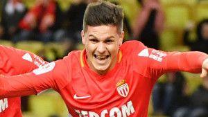Monaco odbio ponudu Southamptona za Carrilla