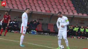 Dilaver: Vidjet ćemo, Sarajevo je veliki klub