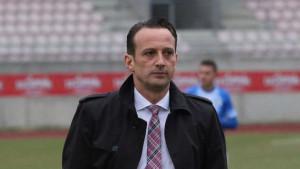 Varešanović: Zadovoljan sam pobjedom ali ima stvari na kojima moramo poraditi