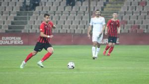 Anel Dedić i službeno pronašao novi angažman u Premijer ligi