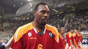 Dorsey novi košarkaš Panioniosa