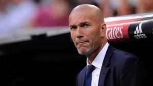Zidaneu je još samo ovo trebalo: Još jedan važan igrač se povrijedio pred meč protiv PSG-a