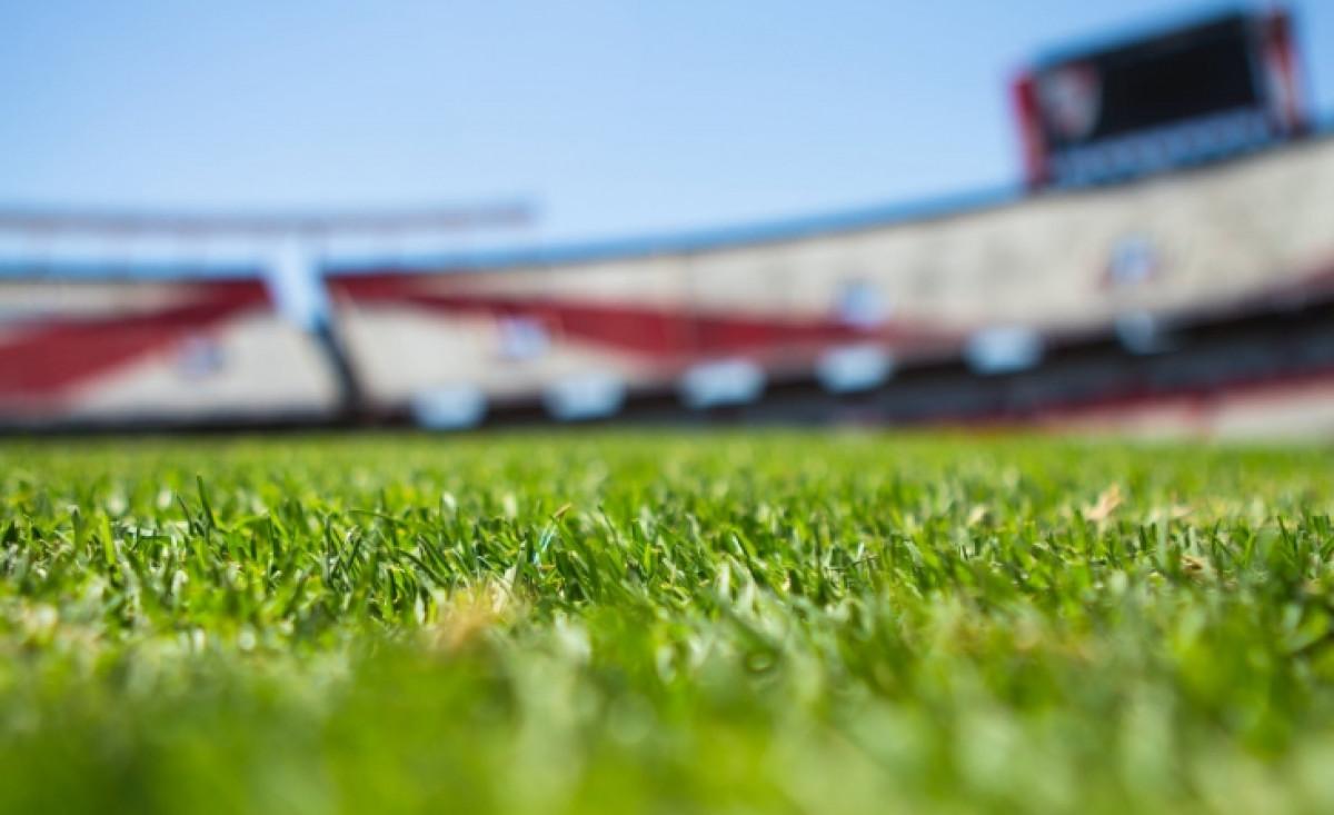 Prve velike promjene u jednoj ligi: Nema ispadanja u niži rang i ulaska u viši u narednih pet godina