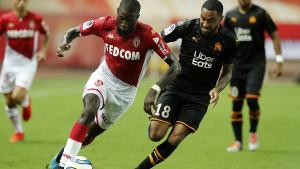 Važna pobjeda Monaca na domaćem terenu protiv Nice