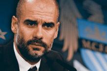 Velika čistka na Etihadu: Guardiola otpisao desetoricu