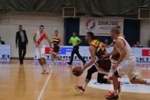 Zrinjskom pripao bh. derbi u  ABA 2 ligi