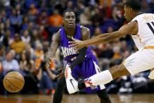 Darussafaka dovela NBA pojačanje