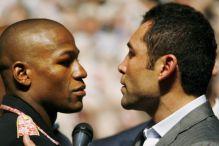 De La Hoya o Mayweatheru i McGregoru: Zaustavimo cirkus