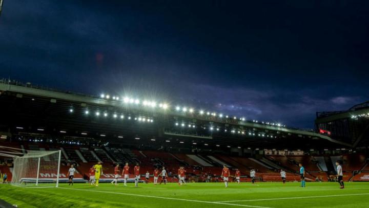 Nevjerovatni iznosi: Koliko će klubovi Premiershipa izgubiti zbog praznih tribina?