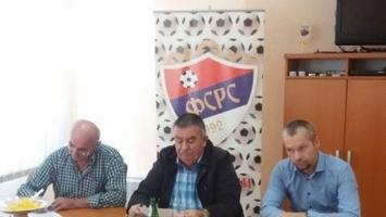 Poznati parovi osmine finala Kupa Republike Srpske