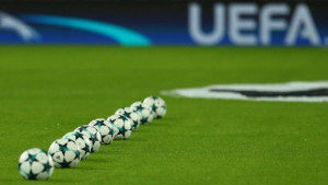 Fantastičan izgled: Predstavljena lopta s kojom se igra nokaut faza Lige prvaka