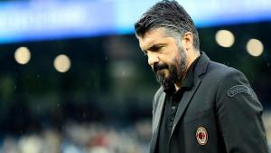 Gattuso nakon ostavke u Milanu ima dvije opcije na stolu