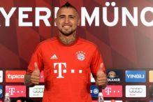 Igra miliona: Najskuplji transferi realizovani ovog ljeta