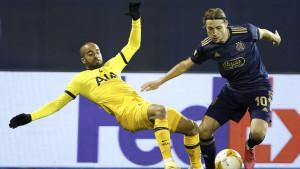 Lovro Majer karijeru nastavlja u Bundesligi, Dinamo će zaraditi pravo bogatstvo?