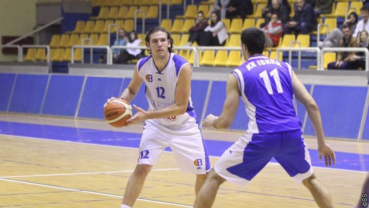 U Goraždu u nedjelju memorijalni košarkaški turnir