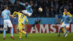 Chelsea, Valencia i Napoli na korak do osmine finala