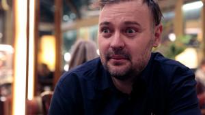 Elmir Šećerbegović: Ove sezone smo finansirali dva prva tima
