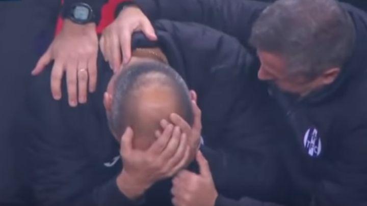 Trener Toulousea je folirant godine