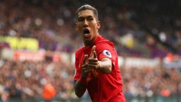 Zvijezda Liverpoola žrtva pljačkaša