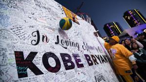 NBA objavila konačan datum ulaska Kobeja Bryanta u Kuću slavnih