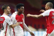 Mbappe saigraču poželio sreću u novom klubu