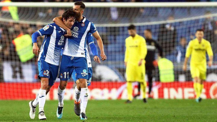 Espanyol i Villarreal imaju zanimljiv historijat međusobnih duela