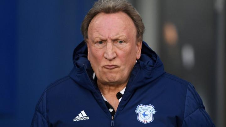Trener Cardiffa je mnogo puta pokazao da mrzi Liverpool, hoće li se ta mržnja danas povećati?