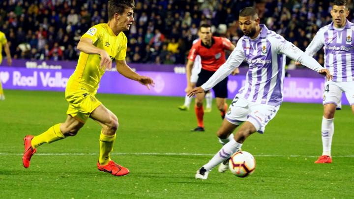 Velika pobjeda Girone, Sevilla ostaje bez Lige prvaka?