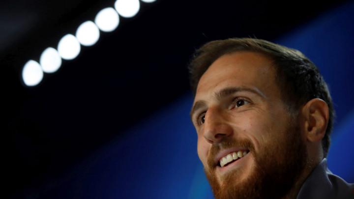 Zbog po mnogima najboljeg golmana svijeta Chelsea spreman srušiti svjetski rekord