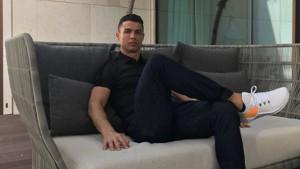 Ronaldova bivša pomaže Kathryn: Poruke i snimke će pokazati pravo lice