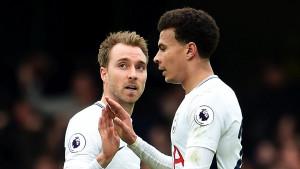 Tottenham odustaje od kupovine: Pochettino gledao Messija i dobio ideju