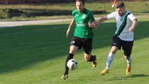 Ko će do titule prvaka: Svatovac pomogao Gradini, do kraja nas čeka mnogo uzbuđenja