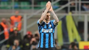 Inter prihvatio ponudu za Icardija, ali tek sada slijedi težak posao