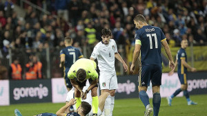 Inter odustao od Vidala, ali već imaju novu metu za januar