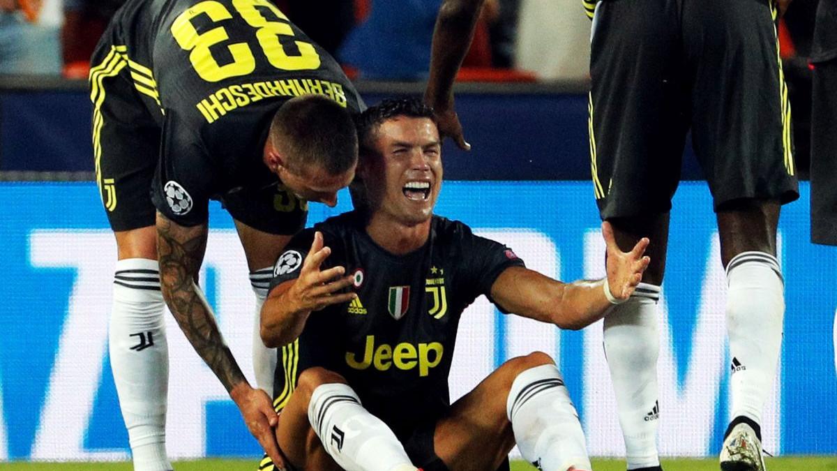 Ronaldova sestra poručila: Želite uništiti mog brata, platit ćete veliku cijenu za ove suze!