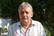 Kemal Hafizović novi šef struke NK Čelik