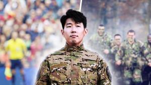 Son odlazi u vojsku: Morat će obrijati glavu i kosu u vrećici dati roditeljima u slučaju da pogine