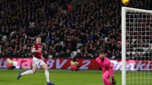 West Ham neće produžiti ugovor s trojicom igrača